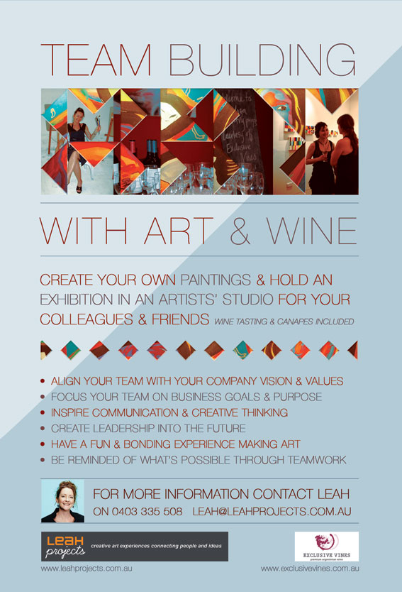 Art-&-Wine-flyer7