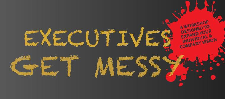 Executives-get-messy-logo1
