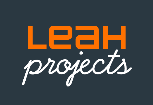 leahprojectslogohighres