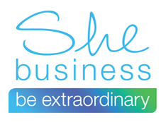 SheBusiness_EmailSignature